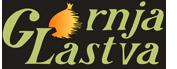 Kulturno zavičajno društvo NAPREDAK Logo
