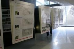 Arhitektonske radionice i izložbe